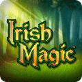 Irish Magic